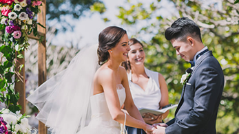 wedding momentous