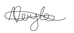 NJC Sign