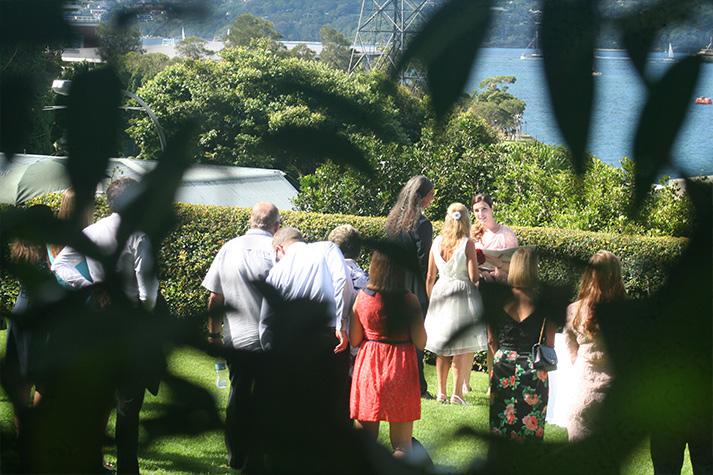 Amanjit & Michelle Wedding - Nicola Juliet Ceremonies